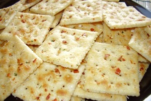 fiesta-crackers