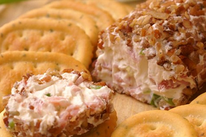 ham-spread